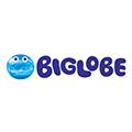 BIGLOBE SIM