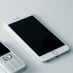 img_iphone
