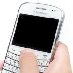 国際電話対応のMVNO比較