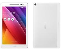 ASUS ZenPad 7 (Z370KL)