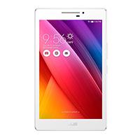 ASUS ZenPad 7.0(Z370KL)
