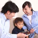 家族での使用にオススメのMVNO