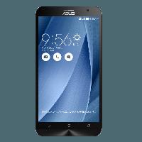 ZenFone™ 2(ZE551ML)