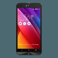 ZenFone™ Selfie