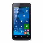 Windows 10 Mobile搭載スマートフォン
