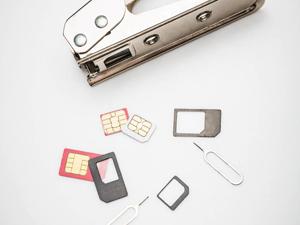 楽天モバイルとDMM mobileの料金プランの比較