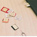 ヘビーユーザーにもおすすめのMVNO(格安SIM)比較まとめ