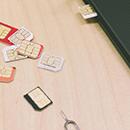 初めての格安SIMにおすすめのMVNOサービス