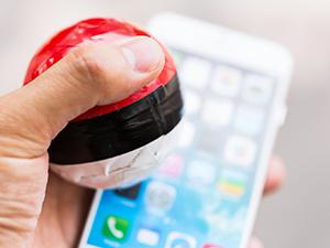 Pokémon GOの動作確認済みスマートフォン