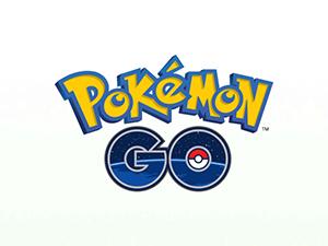 Pokémon GOにオススメの格安SIM