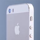 mineoでau版iPhone 5s/5cが利用可能に!SIMフリー版とau端末で動作確認済みに