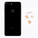 iPhone 7に格安SIMは使える?MVNOの動作検証状況まとめ