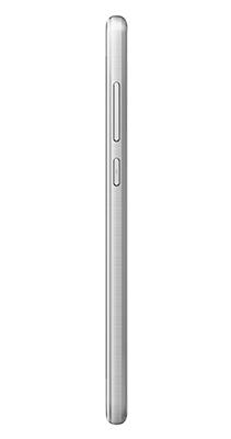 Huawei nova lite側面