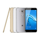 Huawei 「nova」「nova plus」
