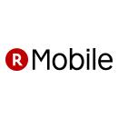 楽天モバイルが月額利用料の口座振替に対応!11月利用分の料金から
