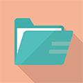音声通話SIMの契約で必要な「本人確認書類」とアップロード方法について