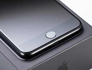 nuroモバイルで動作確認済みのiPhone端末