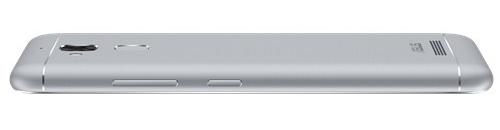 ZenFone 3 Maxのサイズ・重量
