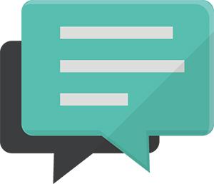 LINEモバイルとイオンモバイルの評判・口コミを比較