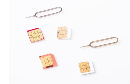 タブレット×格安SIMがおすすめの理由