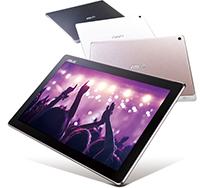ASUS ZenPad10(Z300CNL)