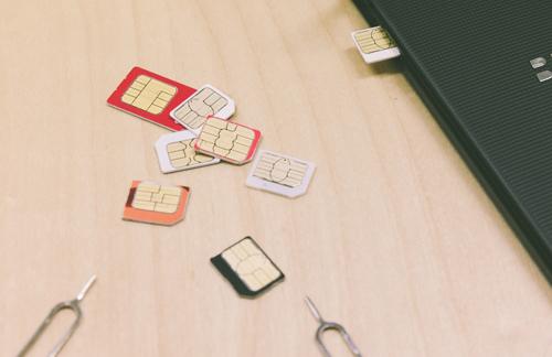 格安SIMの料金・サービス内容