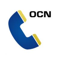 無料アプリ「OCNでんわ」