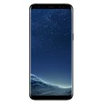 Galaxy S8/S8+に対応するMVNO(格安SIM)