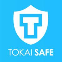 LIBMOのセキュリティサービス「TOKAI SAFE」