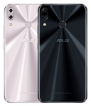 ZenFone 5(ZE620KL)のカラー