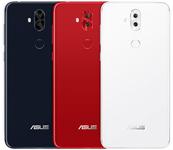 Zenfone 5Q(ZC600KL)のカラー