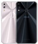 Zenfone 5Z(ZS620KL)のカラー